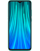 Redmi Note 8 (6 GB)