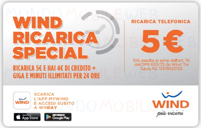wind-ricarica-special-01