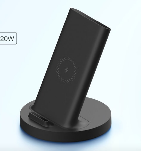 Xiaomi-20W-fast-wireless-charger-1