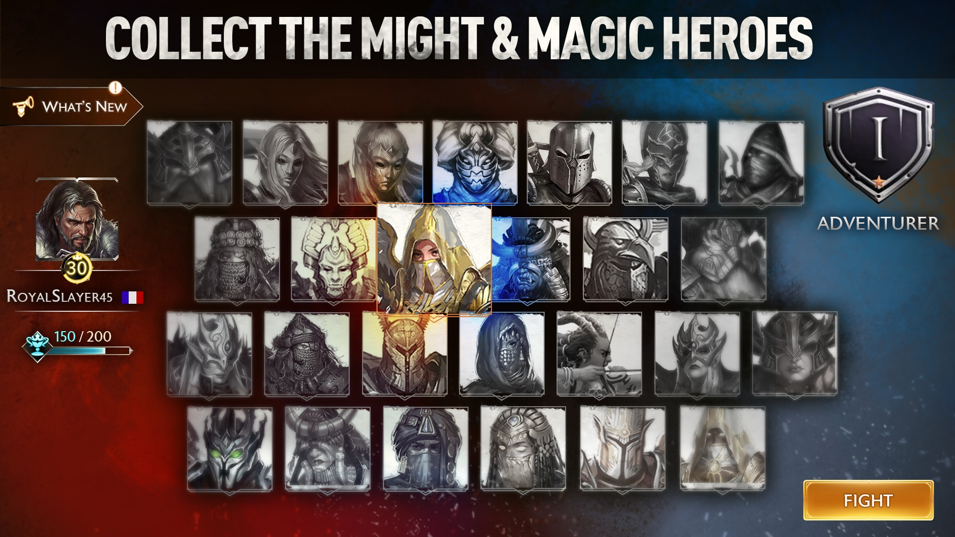 04_THE_MIGHT___MAGIC_HEROES