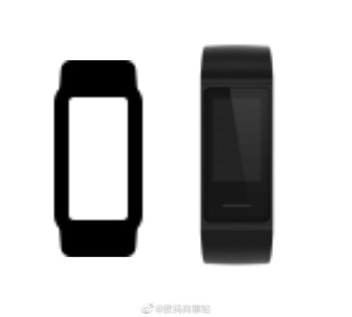 Redmi-Fitness-Tracker
