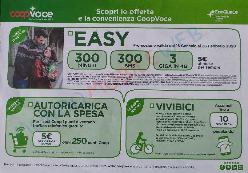 coopvoce-easy-2020