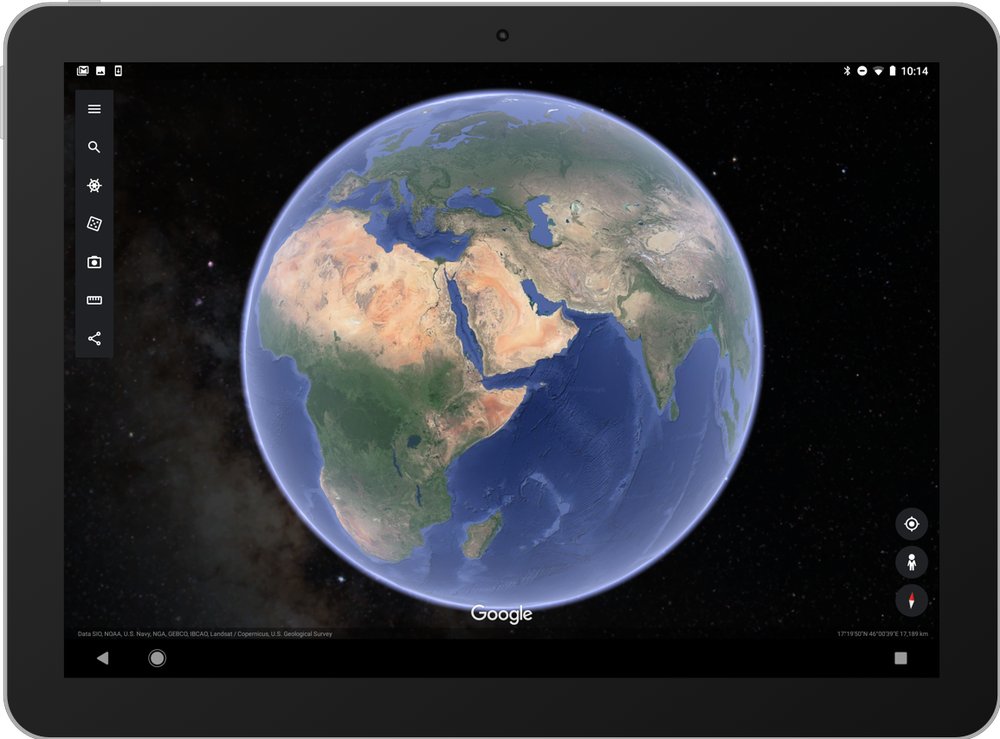 Stars_in_Google_Earth_on_a_tablet_device_j.max-1000×1000