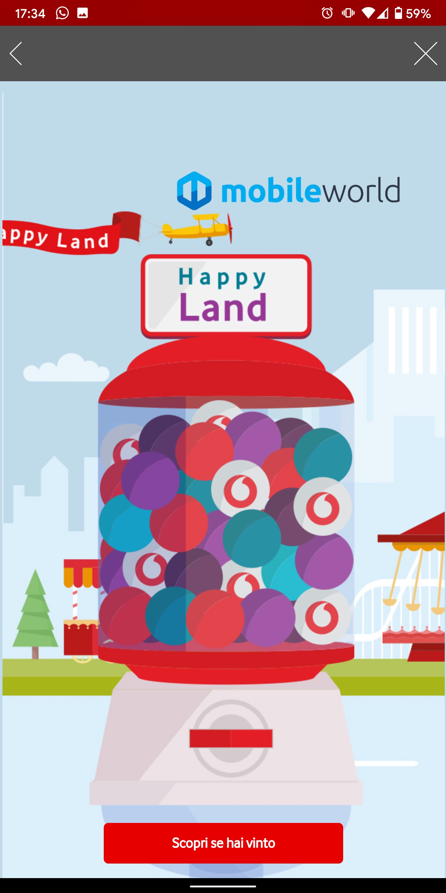 happy-land_1