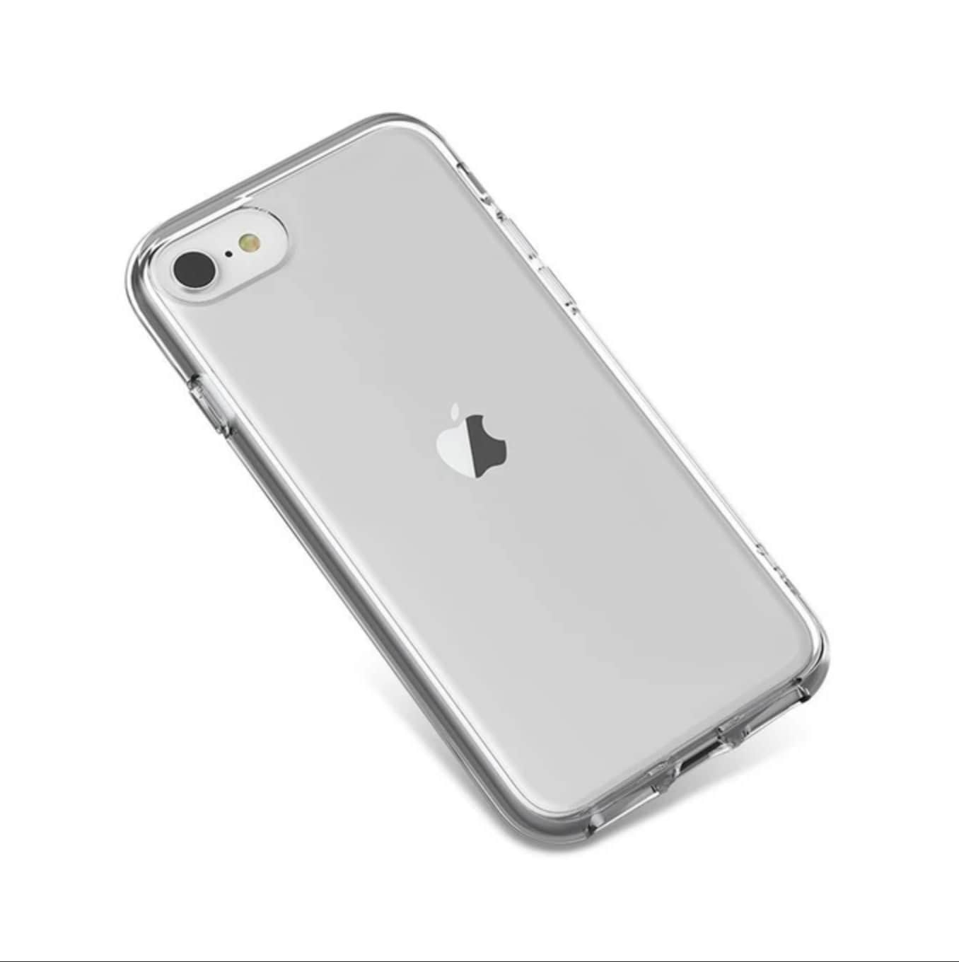 cover se iphone