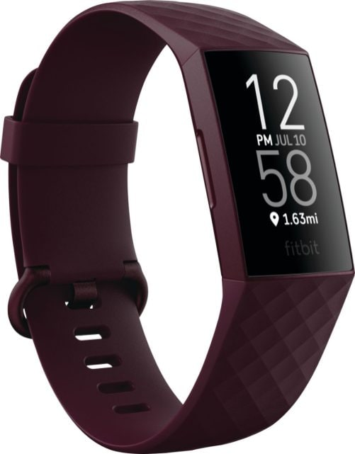 new-fitbit-charge-4-leak-1