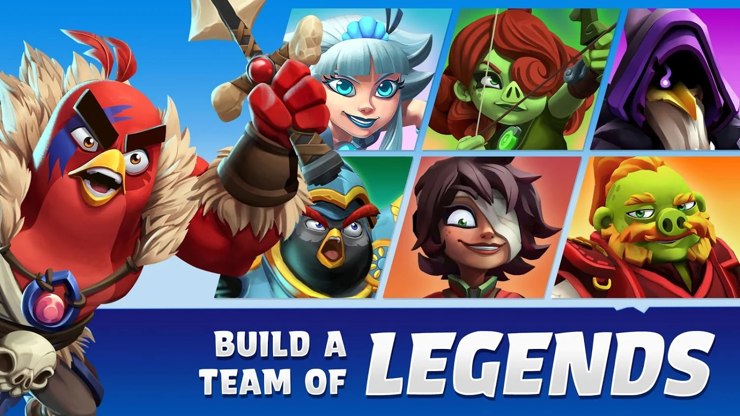 angry-birds-legends