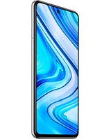 Redmi Note 9 (4 GB)