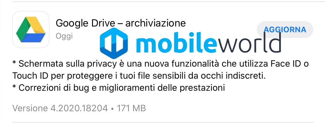 google-drive-face-touch-id