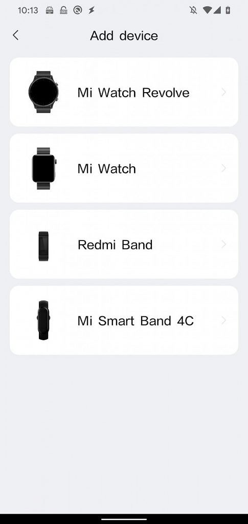 Xiaomi-Mi-Watch-Revolve-in-Mi-Watch-App-1-485×1024