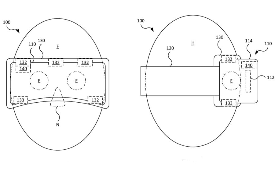 apple-glass-detail-from-patent-xl