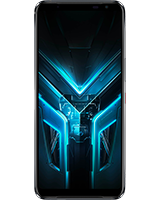 ASUS ROG Phone 3 - Strix Edition