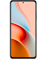 Redmi Note 9 5G