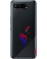 ASUS ROG Phone 5 (12 GB)
