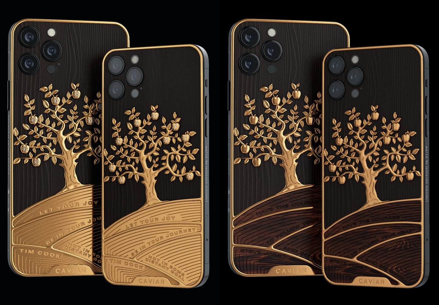 iphone-limited-collection