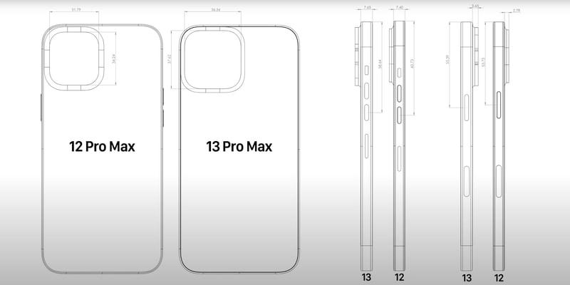 iphone-13-pro-max-cads-eap