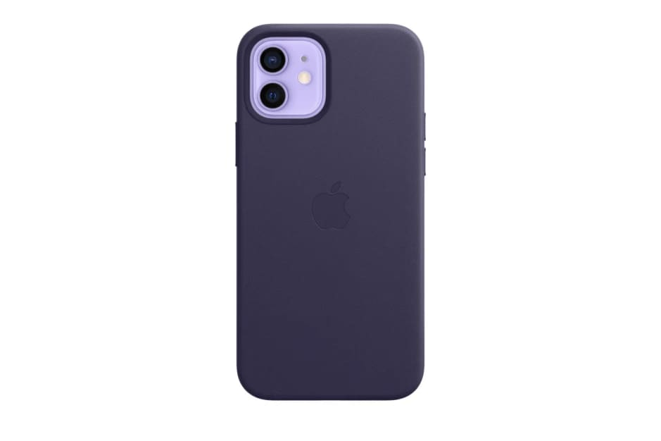 iphone-new-magsafe-cases-apple-release-Deep-purple